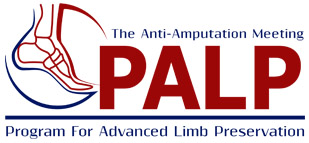 PALP - The Limb Preservation Symposium